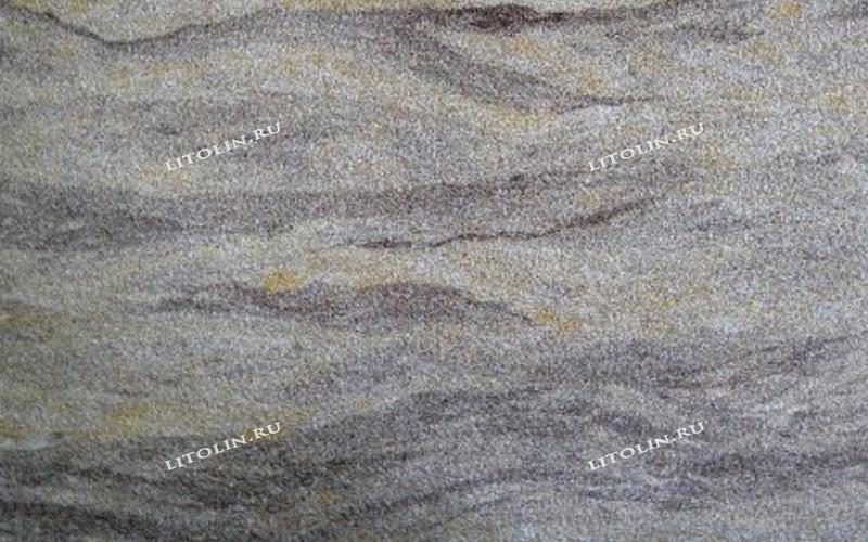 Гибкий камень Алтай 1