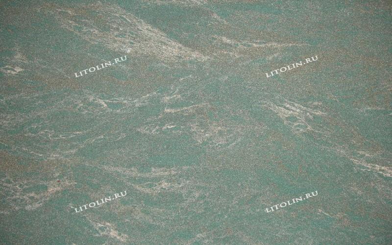 Термопанели из камня Античный