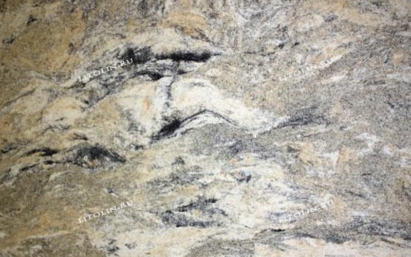 Термопанели из камня Доломит 4