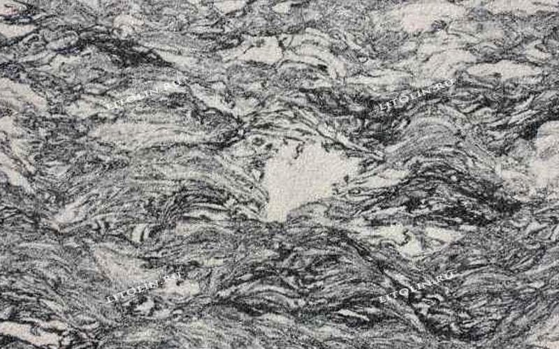 Термопанели из камня Луна 3