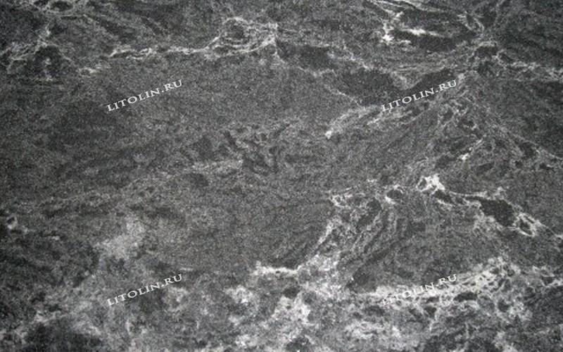 Термопанели из камня Луна 4