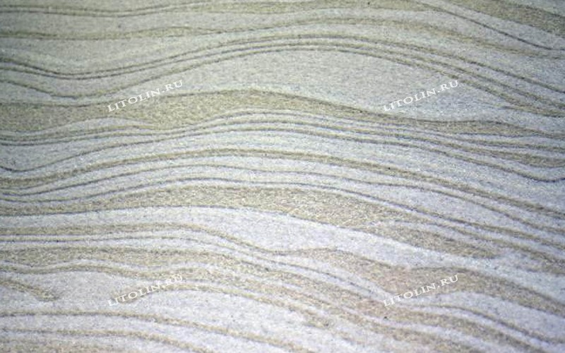 Термопанели из камня Меолит