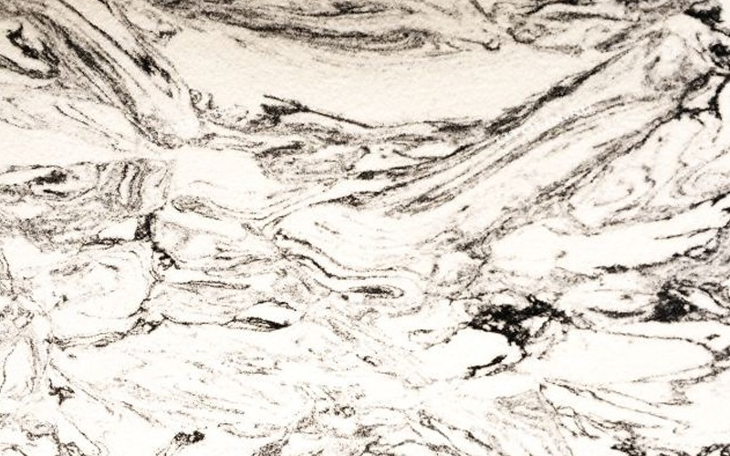 Термопанели из камня Римский мрамор