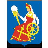 Гибкий кирпич в Ивановской области