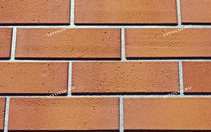 Краснодар Гибкий клинкер светло-жёлтый с небольшим красным оттенком